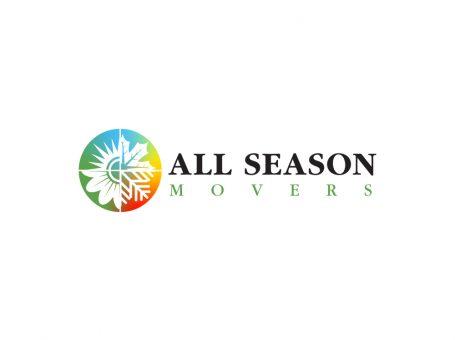 All Season Movers NJ