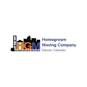 homegrownmoving