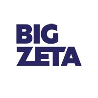 Big Zeta