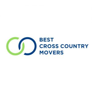 BestCrossCountryMovers