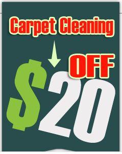 Carpet CleaningOf Houston TX