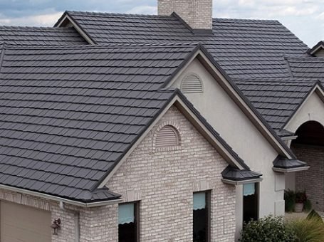 Roofing Service in Mississauga