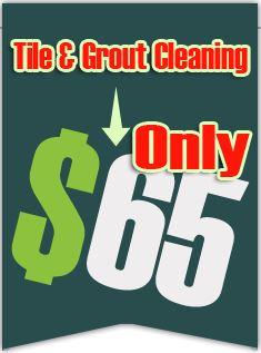 Tile Grout CleaningOf Houston TX