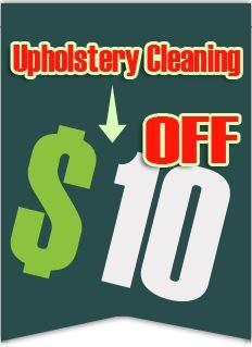 Upholstery CleaningOf Houston TX