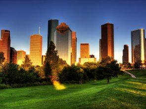 Houston Area Home Cash Buyers