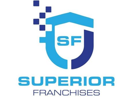 Superior Franchises