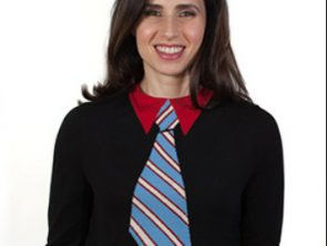Sara B. Babich