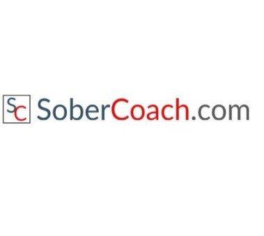 SoberCoach