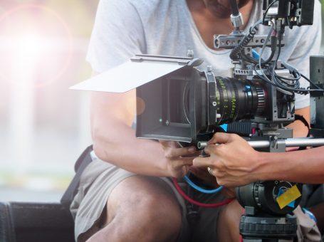 Orlando Audio Visual Production Company | Orlando AV | AV-AMERICA