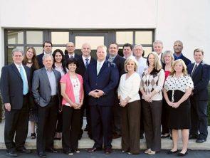Arizona Home Insurance Company – IPA