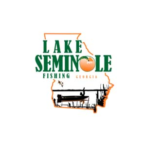 Lake Seminole Fishing Guides