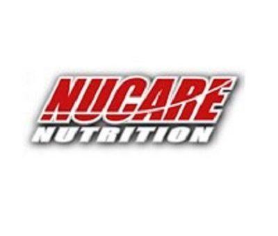 Nucare Nutrition