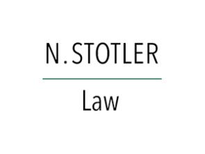 Neva Stotler Law