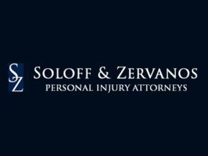Soloff & Zervanos, P.C.