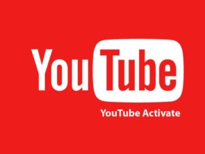 www.YouTube.com/activate