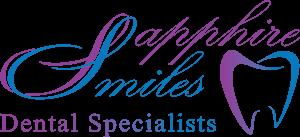 Sapphire Smiles Dental Specialists – League City