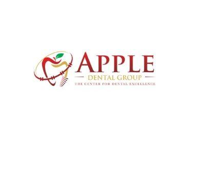 Apple Dental Group