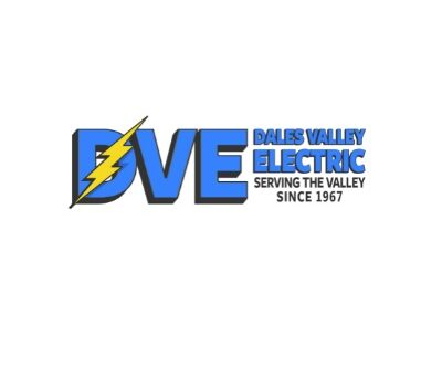 Dales Valley Electric
