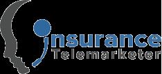 Insurance Telemarketer