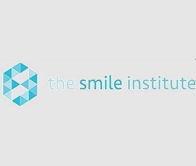 The Smile Institute