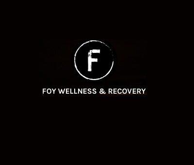FOY Wellness
