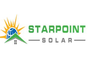 Starpoint Solar