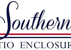 Southern Patio Enclosures