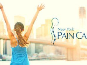 NY Pain Care