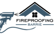 Fire Proofing Barrie